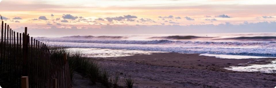 Surf Hatteras Slide Show Album