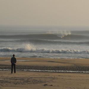 Better Waves